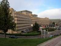 Aprobados 2,9 millones a un equipo de diagnóstico de última generación e Salamanca, que será de referencia