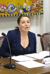 Crespo asegura que la policía seguirá investigando el caso de Marta del Castillo
