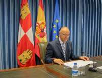 La Delegación del Gobierno aprueba el Plan Verano 2013 para prevenir los riesgos del periodo estival