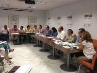 La Junta reclama al Gobierno resolver las discrepancias sobre el decreto de vivienda sin acudir al TC