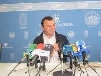 IU quiere que el Consistorio inste a Gobierno y Junta a ponerse de acuerdo y reabrir la Pista de Los Villares