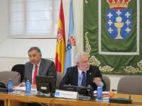 C.El fiscal superior de Galicia propone agilizar la ejecución de la demanda colectiva identificando a inversores