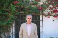 Jáuregui dice que el modelo federal del PSOE