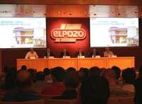 ElPozo Alimentación celebra la 29 edición de los Grupos de Mejora
