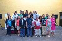 El Cabildo de Tenerife rinde homenaje a César Manrique en la nueva edición de 'Giro Arte'