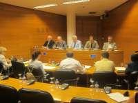 (AV) Aríztegui dice que por parte del Banco de España