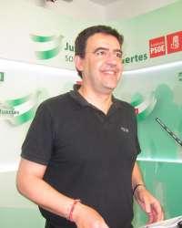 El PSOE-A insta a aspirantes a primarias a cumplir las normas que aceptaron