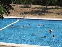 Más del 70% de los niños ahogados entre 2009 y 2010 no sabían nadar ni utilizaban flotador