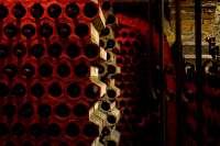 La Ruta del Vino Ribera del Duero revalida su certificación como Ruta del Vino de España