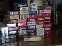 Los cultivadores de tabaco piden a los eurodiputados españoles que