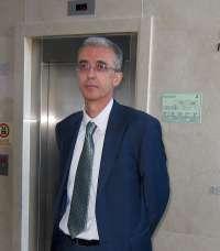 Fomento destaca que la ocupación del AVE Alicante-Madrid roza los 150.000 viajeros mensuales