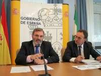 La DGT realizará desde este martes en la provincia entre 4.000 y 5.000 controles de alcoholemia a conductores