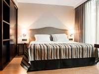 Murcia, la ciudad más barata en la que dormir este mes de julio con 52 euros de media