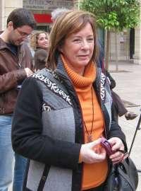 EUPV reclama la comparecencia de Buch para que explique el impacto de la no renovación de los convenios colectivos