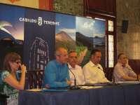 Tenerife se suma a la estrategia 'antirrumores' para prevenir el racismo y potenciar la multiculturalidad