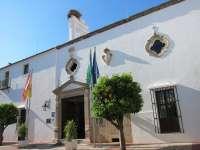 Paradores y Ciudades Patrimonio de la Humanidad lanzan la iniciativa 'El mes del patrimonio' en agosto