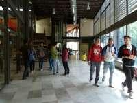 DOCM publica la bolsa de trabajo definitiva de docentes interinos de Secundaria, FP y especialidades educativas