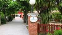Las pernoctaciones en alojamientos turísticos extrahoteleros bajan un 8,3% interanual en junio
