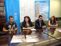 La Feria de Artesanía de La Palma contará con 169 participantes