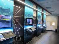 La ciudad contará en septiembre con uno de los centros de demostración de smart city más avanzados