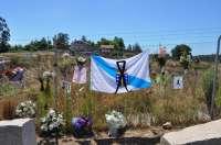 Toledo realizará una plantación de árboles en homenaje y reconocimiento a las víctimas