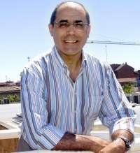 Dorado felicita a Logroño por ser Ciudad Europea del Deporte,