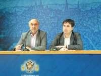 Ayuntamiento Toledo fija el 7 de abril como día festivo por la conmemoración del IV Centenario de la muerte del Greco