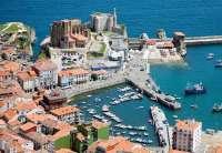 El PSOE presenta una moción al Pleno para reclamar que se defina un modelo turístico para el municipio