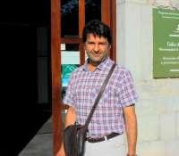 El jefe de Arqueología del IVC+R, partidario de evitar la reapertura de Altamira al público