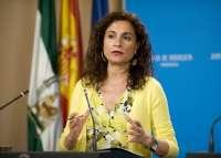 Andalucía tendrá un único comité de investigación para los proyectos con preembriones y de reprogramación celular