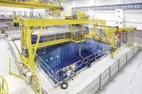 El CSN informa favorablemente sobre los cambios legislativos que permitirán reiniciar centrales nucleares