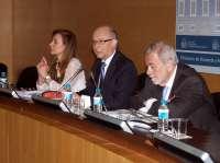 Extremadura tendrá un objetivo de déficit del 1% para 2013