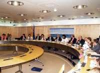 Aragón tendrá un objetivo de déficit del 1,3% en 2013