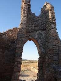 La ciudad visigoda de Recópolis, la única que existe en España, reabre sus puertas este jueves tras un año de cierre