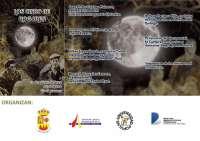 La ARMH entregará este sábado a la localidad de Puebla de Don Rodrigo (Ciudad Real) los restos de cinco maquis