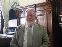 Cañete dice que Andalucía debe recibir para pagos directos a agricultores una cantidad