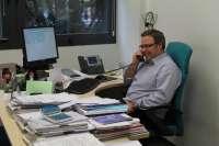 El 68 por ciento de los castellanoleoneses en paro está dispuesto a crear su propio negocio, según Randstad