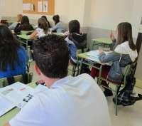 Las Escuelas Oficiales de Idiomas aragonesas imparten por primera vez el Nivel C1