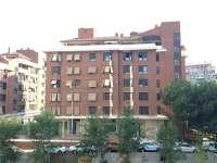 El viernes fue el día preferido por los ladrones para robar en los hogares de Baleares en 2012