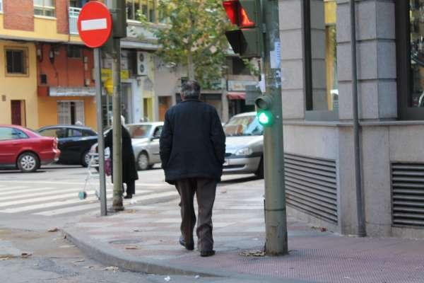 La Oficina de Defensa del Anciano exige que Sanidad se ocupe de los enfermos de Alzheimer