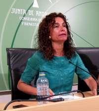 Andalucía desarrolla la última fase de 3 ensayos clínicos para aprobar el uso de células madre en algunas enfermedades