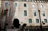 La Mesa y la Junta de las Corts se reunirá el lunes para convocar la Diputación Permanente el jueves 29 de agosto