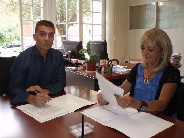 El Gobierno de Navarra financia con 480.000 euros una residencia para personas en situación de exclusión social