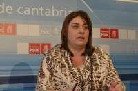PSOE pide a Diego y De la Serna que no insulten la inteligencia ciudadana con la