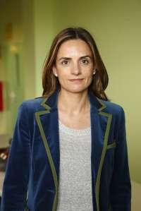 Susana Sumelzo (PSOE) critica los recortes aplicados por el Gobierno de España en Educación