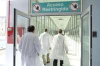 La DGA dice que la unificación de los recursos de salud mental del sector 2 de Zaragoza mejora la asistencia