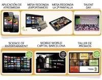FesTVal de Vitoria contará en su quinta edición con una aplicación móvil gratuita para acceder a todos sus contenidos