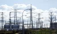 Extremadura ha producido 3,5 veces más electricidad de la que consumió en la última década