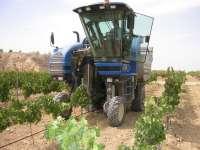 Cooperativas Agro-Alimentarias Extremadura tramita más de 2.300 expedientes de asesoramiento a explotaciones en 2012