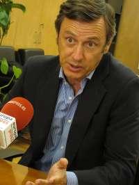 PP rechaza la reacción de PSOE cuando su